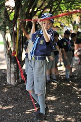 65 (Mimimidi) Tags: scouts clickescoteiro alcateia kids