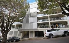 603/21 Newcomen Street, Newcastle NSW