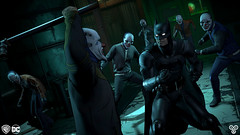 Batman-The-Enemy-Within-090318-005