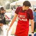 ChiliCookOff-74
