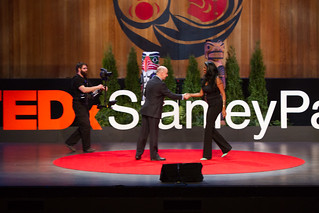 TEDxStanleyPark2018-652