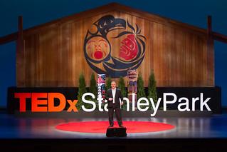 TEDxStanleyPark2018-638