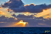 Sunset on Marina State Beach (SVS Maestro) Tags: marinabeach monterey