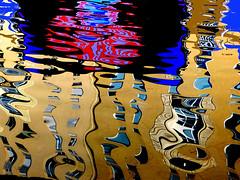 P4380211 (gpaolini50) Tags: riflessi italia riflessioni photoaday photography photographis photographic photo phothograpia pretesti photoday emotive esplora explore explored explora emotion colore cityscape