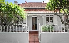 33 Cardigan Street, Stanmore NSW