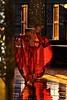 _MG_4050-le-14_05_2016_wat-thail-wattanaram-maesot-thailande-chirstophe-cochez-r3-w (christophe cochez) Tags: monk monks maesot watthailwattanaram watwattanaram thailande thailand burmes bouddhisme buddhism buddhist