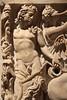 Dionysus (just.Luc) Tags: sculpture escultura sarcophagus sarcophage sarcofaag sarkophag mythology mythologie greekmythology god dieu man male homme hombre uomo mann nu nude nudo desnudo naakt nackt naked bellybutton penis pene nombril navel parijs parigi paris marble marmer marmo marmor marbre monochrome monochroom monotone louvre france frankrijk frankreich francia frança europa europe museum museo musée