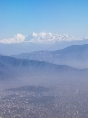 20180306_080622-2 (stacyjohnmack) Tags: kathmandu centraldevelopmentregion nepal np