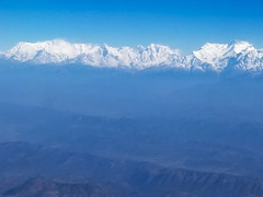 20180306_082259-2 (stacyjohnmack) Tags: dadajheritadi westerndevelopmentregion nepal np