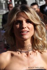 ALICE TAGLIONI 02 (starface83) Tags: portrait film festival cannes actor actress alice taglioni
