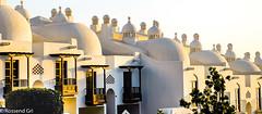 Architecture - Canarias