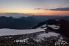 Hohe_Tauren_08 (Lukáš Brychta) Tags: tauren grossglockner alps austria storm mountains rain hiking outdoor summer clouds mordor thunderstrom snow glacier