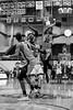 APSU vs ULM (jaminjan96) Tags: travel adventure explore sports blackandwhite portrait girl female model vsco film library starbucks ad brand content vegas spring break vacation school