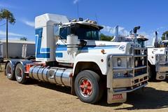 V8 Valueliner (quarterdeck888) Tags: trucks transport semi class8 overtheroad lorry heavyhaulage cartage haulage bigrig jerilderietrucks jerilderietruckphotos nikon d7100 frosty flickr quarterdeck quarterdeckphotos roadtransport highwaytrucks australiantransport australiantrucks aussietrucks heavyvehicle express expressfreight logistics freightmanagement outbacktrucks truckies mack macktrucks macktrucksaustralia australianmacks mackmuster kyabrammackmuster2018 truckshow truckdisplay oldtrucks oldmacks v8 v8valueliner