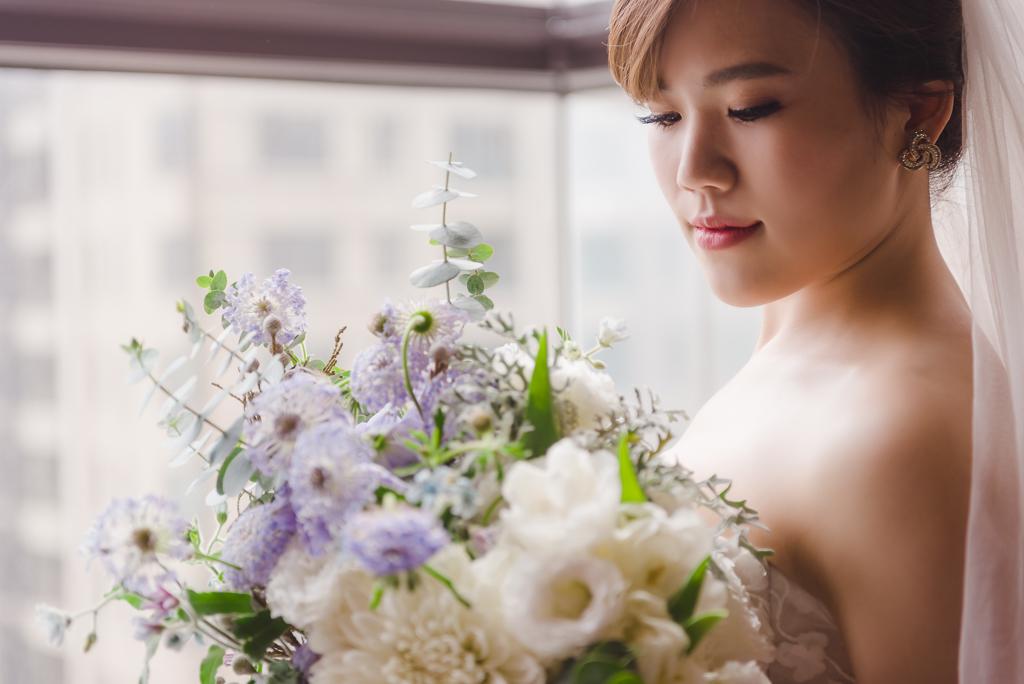 新竹國賓婚宴-婚禮攝影 (125)