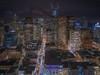 San Francisco (karinavera) Tags: city longexposure night photography cityscape urban ilcea7m2 sanfrancisco architecture