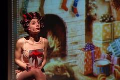 IMGP4968 (i'gore) Tags: montemurlo teatro fts salabanti fondazionetoscanaspettacolo donna donne libertà felicità ritapelusio satira ironia marcorampoldi pemhabitatteatrali