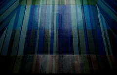 'sliding pi' (s i l e n t p i c t u r e s) Tags: 1996 downsviewsubwaystation mosaicartwork arlenestamp artist torontotransitcommission ttc sheppardavenuewest toronto