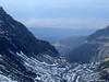 1403240597 (draculiaved) Tags: romania fagaras mountains march transfagarasan transilvania photobysvetlanalyzhina