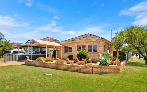 2 Grevillea Rd, Chester Hill NSW 2162