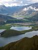 🌍 Lake Wanaka, Otago, New Zealand |  mathieu.LM (travelingpage) Tags: travel traveling traveler destinations journey trip vacation places explore explorer adventure adventurer