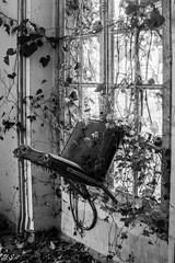 Sanatorium Nestor Pirotte-336 (yolandeschmitt1) Tags: