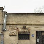 Tbilisi. thumbnail