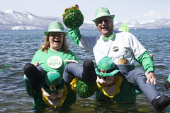 IMG_3591 (Special Olympics Northern California) Tags: 2018 southlaketahoe polarplunge water costume