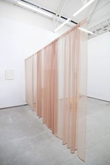 Pinned to textile. on Pinterest (fanny.skoglund) Tags: pinterest textile pins i like