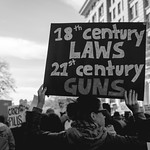 18th Century Laws, 21st Century Guns thumbnail