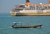 Debbigail in a nutshell (Variant B) (Everyone Sinks Starco (using album)) Tags: kapallaut kapal ship passengership kapalpenumpang kmleuser boat