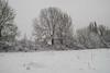 _DSC4822.jpg (fdc!) Tags: paysagesdecampagne climat description europe france objectifvintage fdc2018 91essonne arsat35mmpcsnf28 91840soisysurecole paysages neige vintagelens iledefrance sitelandscapepaysage météo météorologie temps tempsquilfait