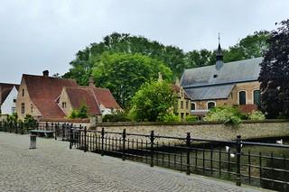 (72) Allemaal Brugge - HFF