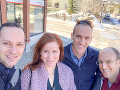 2018.03.02 Low Carb Breckenridge, Breckenridge, CO USA 3671