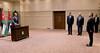 فيصل الشبول يؤدي اليمين القانونية أمام جلالة الملك عبدالله الثاني بتعيينه عضوا في مجلس مفوضي الهيئة المستقلة للانتخاب (Royal Hashemite Court) Tags: jordan kingabdullahii kingabdullah iec الأردن جلالة الملك عبدالله الثاني الهيئة المستقلة للانتخاب