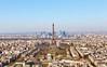 Paris, 2018 (gregorywass) Tags: paris eiffel tower la cityscape february 2018 wallpaper background défense tour montparnasse