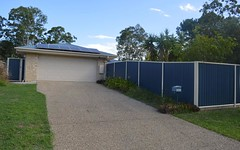 2 Dawn Court, Landsborough QLD