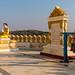 Maha Bodhi Tat Htaung or Maha Bodhi Tataung