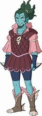 Ni-no-Kuni-II-El-Renacer-de-un-Reino-090318-008