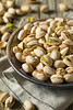 Raw Organic Green Fresh Pistachios (brent.hofacker) Tags: appetizer background cracked crunchy delicious dried dry energy food fresh fruit green health healthy heap ingredient kernel natural nature nut nutrition nutshell organic peeled pile pistachio pistacia raw rawpistachio rawpistachios roasted salt salted seed shell snack tasty vegan vegetarian