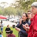 ChiliCookOff-219