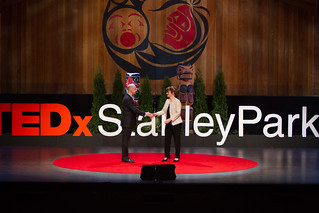 TEDxStanleyPark2018-217