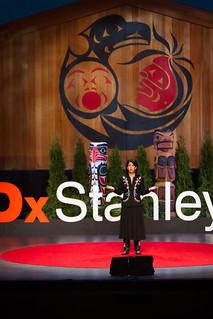TEDxStanleyPark2018-179