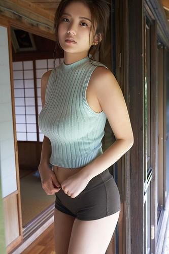 伊東紗冶子 画像6