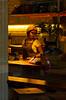 IMG_1379 (Igorstarkoff) Tags: sea sochifornia sochiponia blacksea russia sochi сочи россия canon canonphotography canonphotos vsco canonrussia vscox streetphotos vscosochi nature outdoors travel sky beach summer сочифорния café coffee