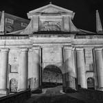 Porta San Giacomo (front) thumbnail