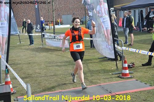SallandTrail_10_03_2018_0447