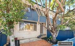 1/105 Broughton Street, Campbelltown NSW