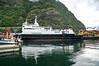 20160815 - Flam - 070622 (andyshotts) Tags: sognogfjordane norway no