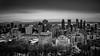 Montreal (s.W.s.) Tags: cityscape city skyline skyscraper downtown architecture sky buildings montreal quebec canada neutraldensity longexposure nikon d3300 lightroom